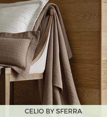 Celio by Sferra