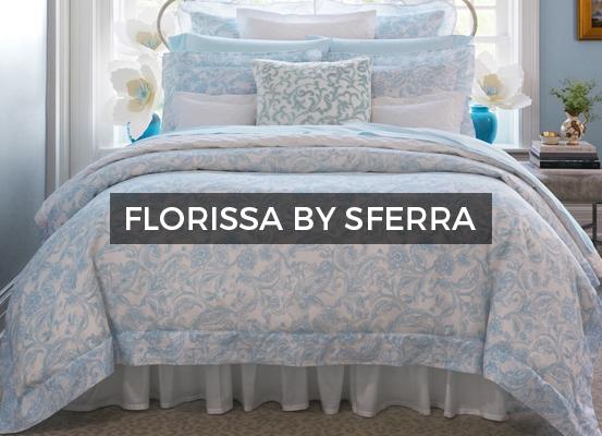 Floradella by Sferra